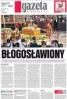 Revista Presei Europene / 1-7 Mai –2011